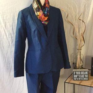 Ladies Talbot suit size 10